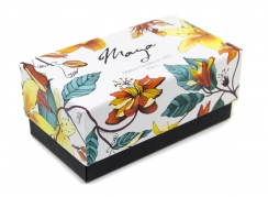 CHOCOBOX FLORALE
